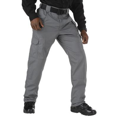Pantalon Taclite Pro Storm