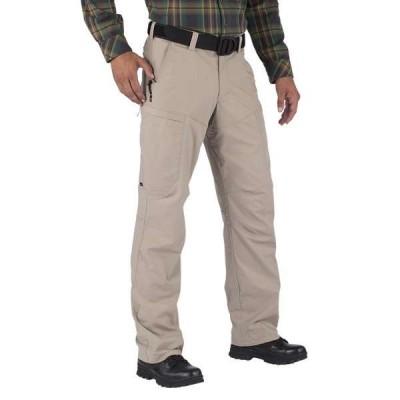 Pantalon APEX Khaki