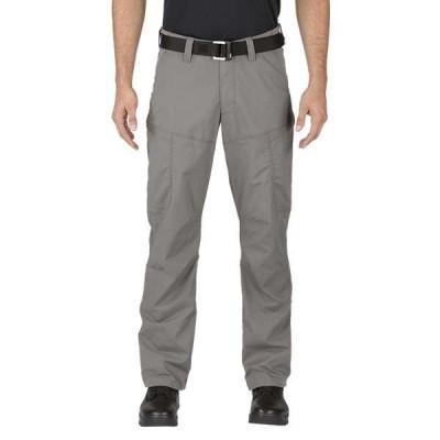 Pantalon APEX Storm