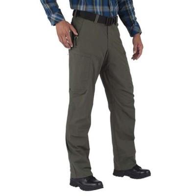 Pantalon APEX Vert Tdu