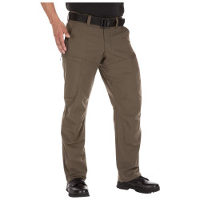 Pantalon APEX Tundra
