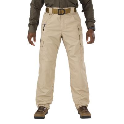 Pantalon Taclite Pro Khaki Tdu