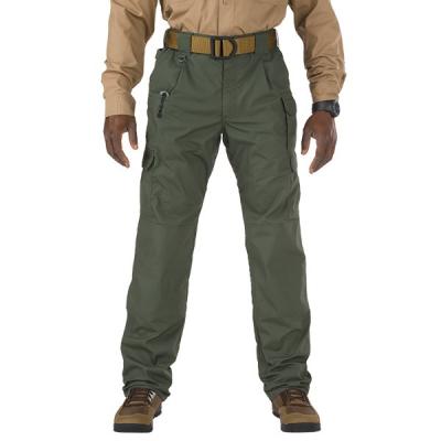 Pantalon Taclite Pro Vert Tdu