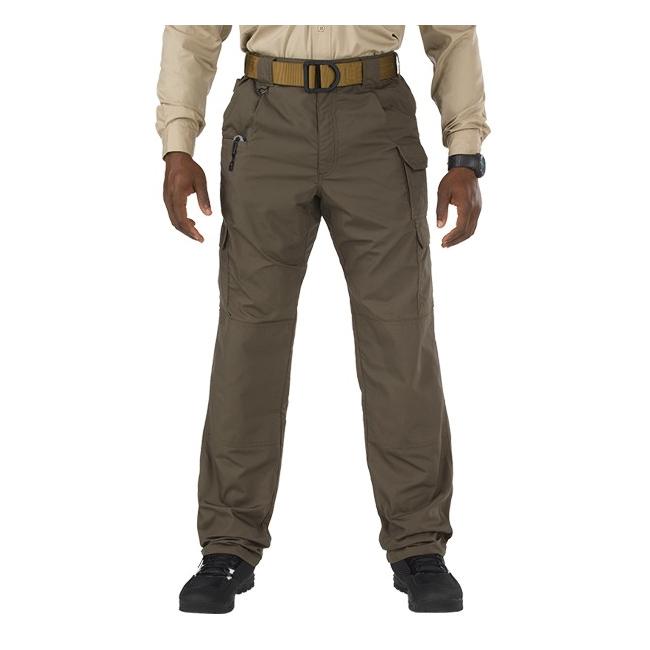 Pantalon Taclite Pro Tundra