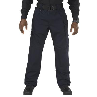 Pantalon Taclite Pro Bleu Marine Foncé