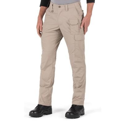 Pantalon ABR PRO PANT
