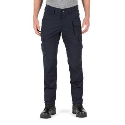 Pantalon ABR PRO PANT 019 NOIR