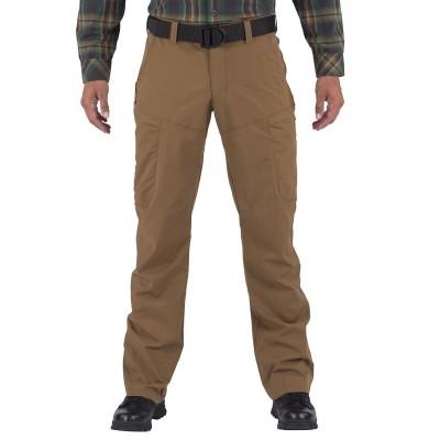 Pantalon APEX