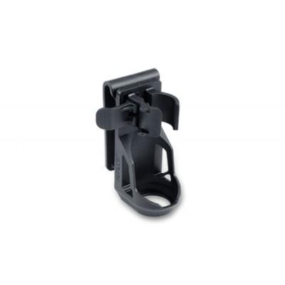Porte Lampe Tactique rotatif 360° V5