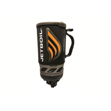 Jetboil Flash 006 CARBON