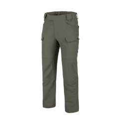 Pantalon OTP® - VERSASTRETCH® Taiga Green