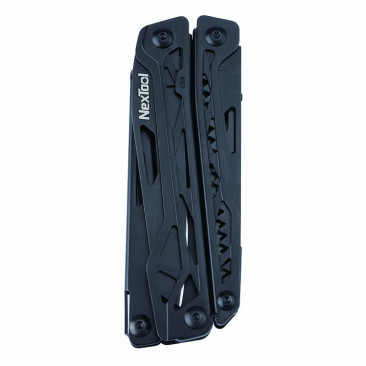 Pince Multifonction Black Tool