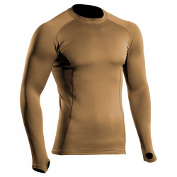 Maillot Thermo Performer niveau 3