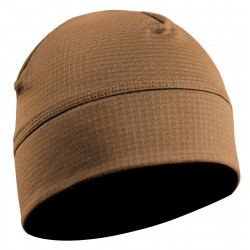 Bonnet Thermo Performer niveau 3 tan