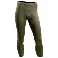 Collant Thermo Performer niveau 3 Vert OD