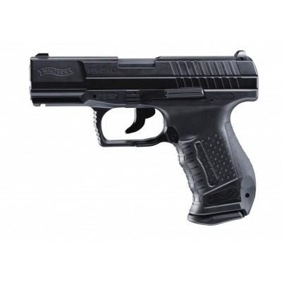 Pistolet P99 CO2 Cal. 6 mm BB 2 Joules Full Métal