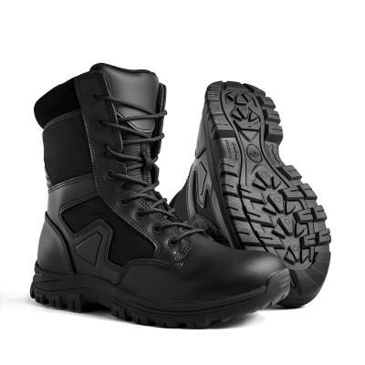Chaussure Sécu - One 1 zip