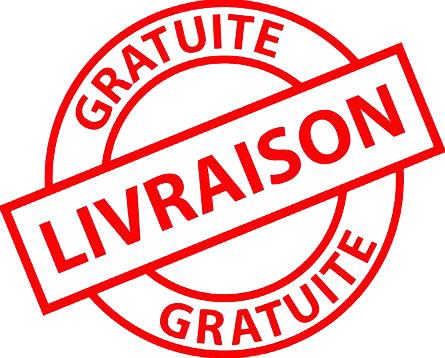 livraison_gratuite.jpg