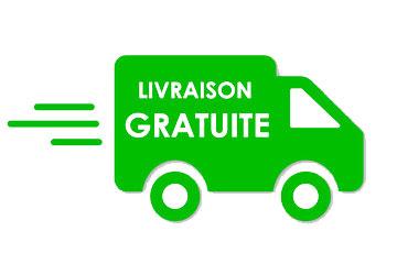 livraison_gratuite_1.jpg