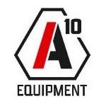 T.O.E. Concept