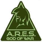 A.R.E.S.