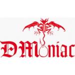 DMONIAC